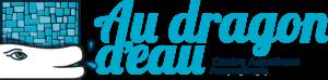 Logo du Dragon d'Eau