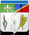 Millonfosse