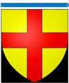 Mortagne-du-Nord