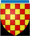 Sars-et-Rosières