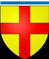 Bruille-Saint-Amand