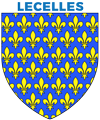 Lecelles