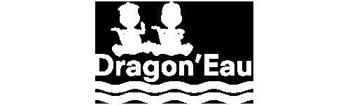 Dragon'Eau