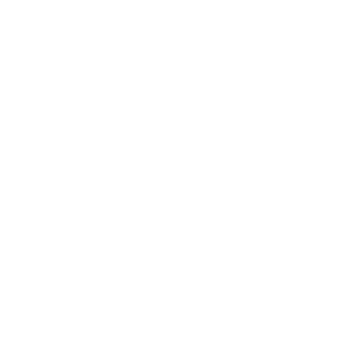 Dragon'Eau