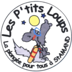 Les P'tits Loups