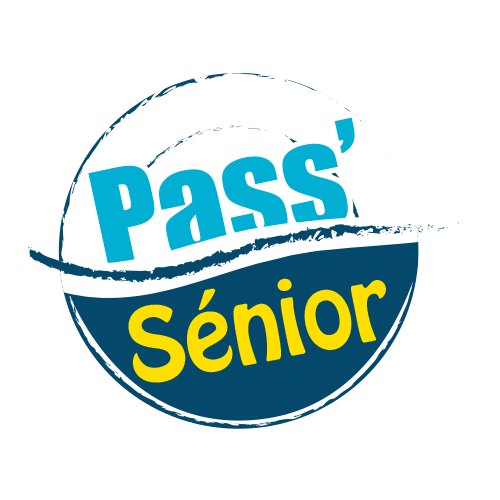 Pass sénior