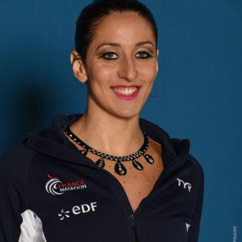 Laura AUGÉ