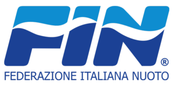 Logo FIN Italie