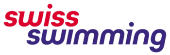 Logo Suisse natation artistique
