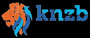 Logo Pays-Bas natation artistique