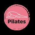 Pilates Dragon d'eau