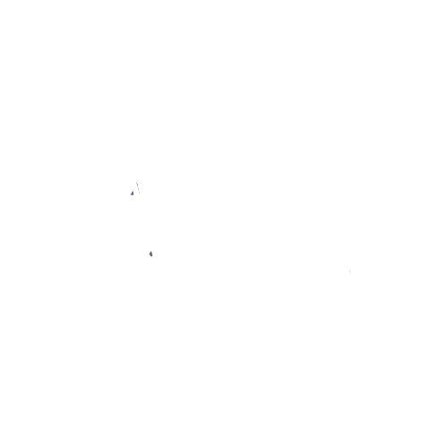 Aqua Birthday