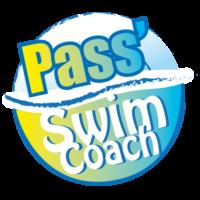 Pass Swim Coach