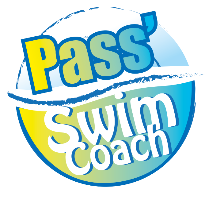 Pass' Swim Coach